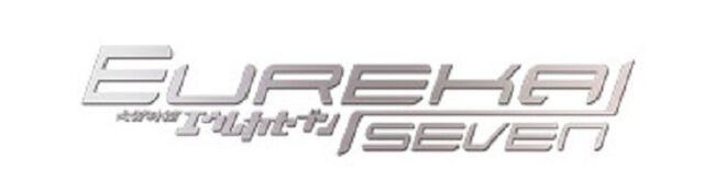 File:Eureka 7 Logo.jpg