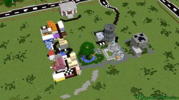 File:Aerial view.jpg