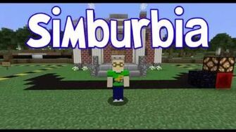 Simburbia trailer 2 - What Kind of Mayor Will You Be?