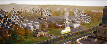 File:Solar power plant Pic.png