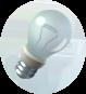 File:Lighting System.png