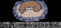 HAL Laboratory logo.png
