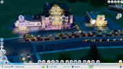 Weathy casino