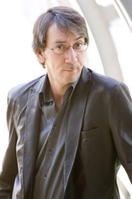 File:Will Wright1 400x600 270x405.jpg