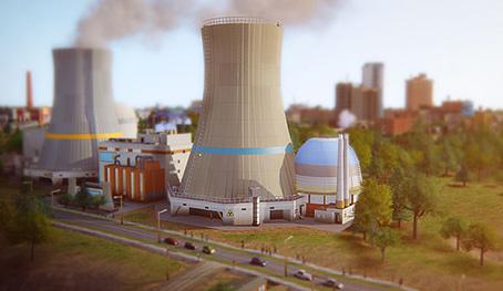File:Gen I Thermal Reactor.jpg