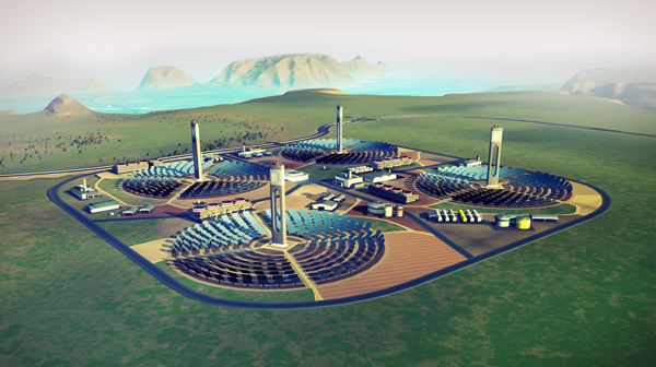 File:Solar Farm great work.png