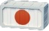 File:Tokyo Town Zone-Cargo Container.png