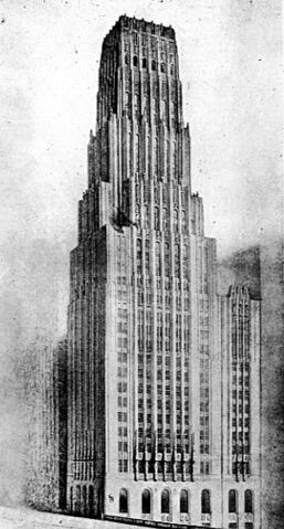 File:Tribune Tower Second Prize.jpg