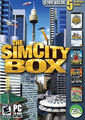 Simcitybox.jpg