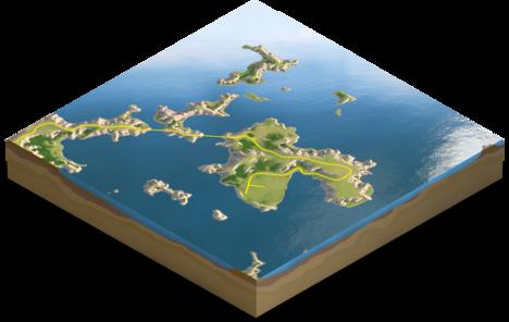 File:Endeavor Island Region.png