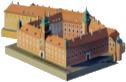 Warsawbuilding