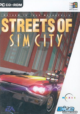 File:Streets Of Sim City.jpg