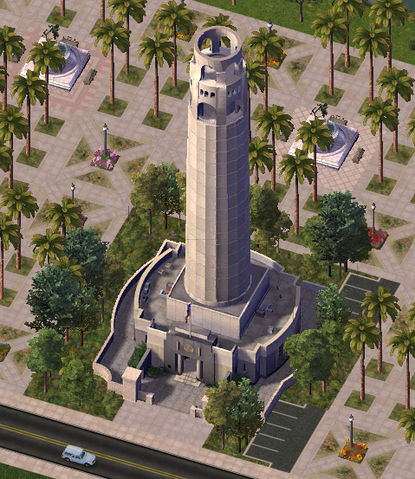 File:Coit Tower.png