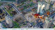 SimCity 2013-04-17 12-32-36-62