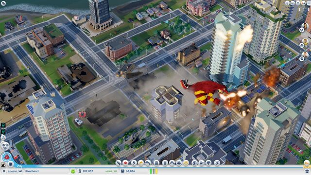 File:SimCity 2013-04-17 12-32-36-62.jpg