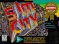 SimCity SNES box art.jpg