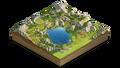 Granite Lake.png