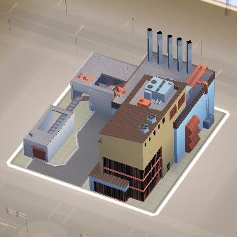 File:High-Tech Factory grey.png
