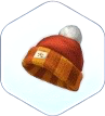 File:Mountain Area-Winter Hat.png