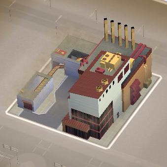 File:High-Tech Factory brown.png