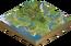 Viridian Woods Region