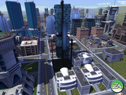 SimCitySocietiesScreenshot