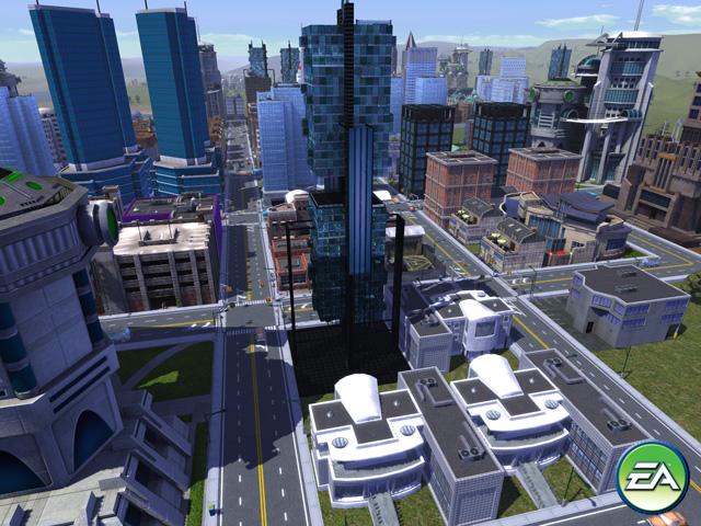 File:SimCitySocietiesScreenshot.jpg