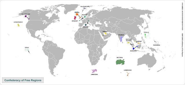 File:COFR earth map-1.jpg