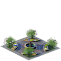 Small Fountain Park.png