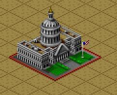 File:SC2 City Hall.jpg
