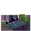 File:Public Tennis Court.png