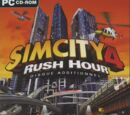SimCity 4: Rush Hour
