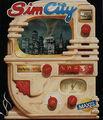 SimCityBox.jpg