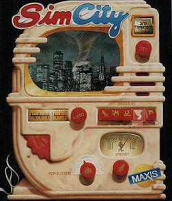 File:SimCityBox.jpg