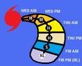 Thumbnail for version as of 02:05, September 19, 2012