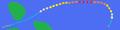 Thumbnail for version as of 00:05, September 22, 2012
