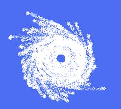 File:Hurricane Sandra.jpg