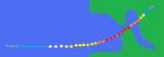 Kara's Path.png