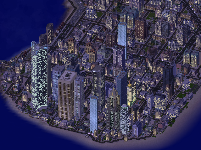 File:Coconut City.png