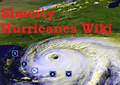 Thumbnail for version as of 01:47, January 30, 2013