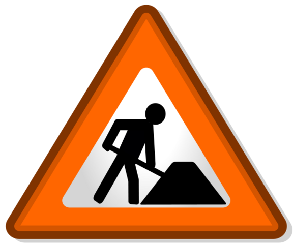 File:Construction Symbol.png
