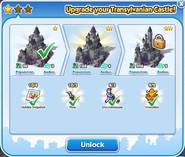 Attractions transylvanian-castle s2unlock