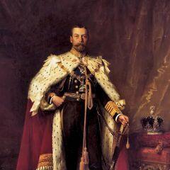 König Wilhelm Hohensteinburg II 2982-3017