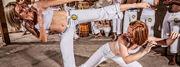 Tucson Capoeira 3