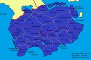 Inner Lusitania Divisions