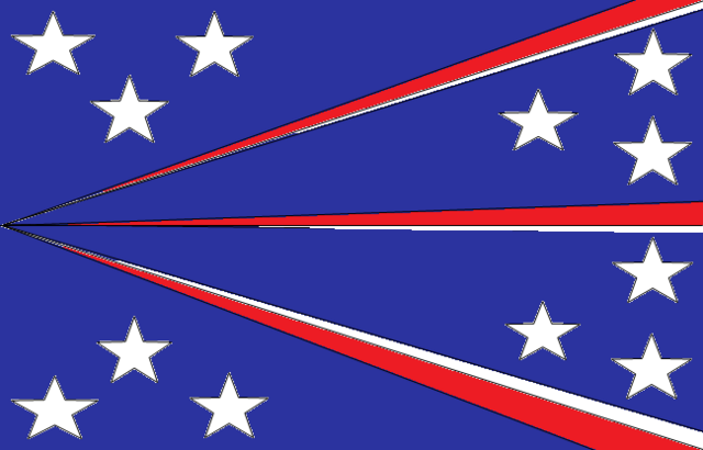 File:Possible Flag for NATO.png