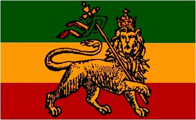 File:Rasta-flag.jpg