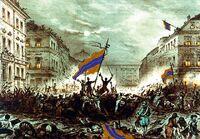 Lusitanian Revolution