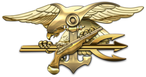 Insignia of UNion soldiers