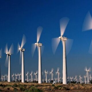 A Universali Wind Energy System